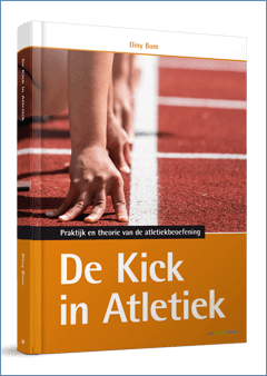 methodiek-hc-kick-in-atletiek